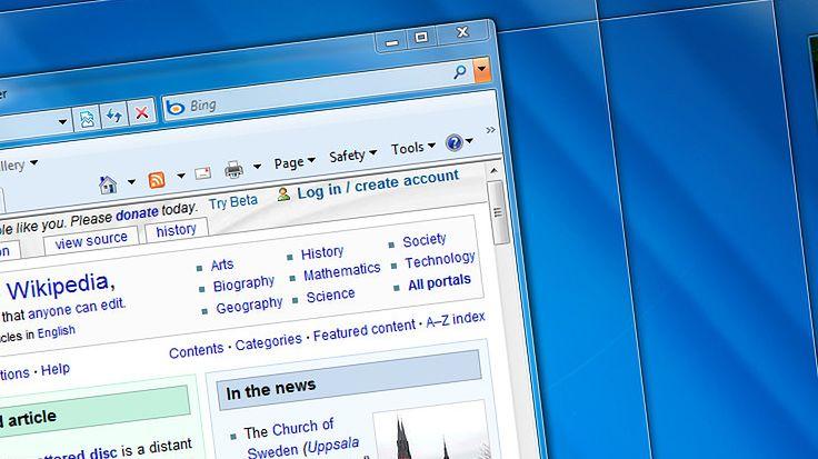 Chcesz mieć Glass w Windows 8/8.1? Pomoże w tym UXTheme Multi-Patcher 10.0