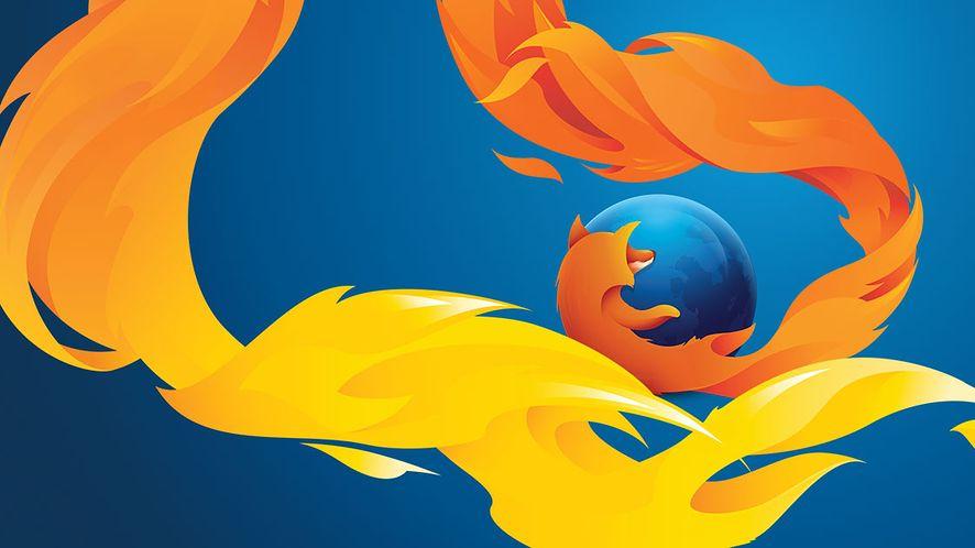 Firefox 48 dostępny. Ostateczny koniec niepodpisanych rozszerzeń stał się faktem