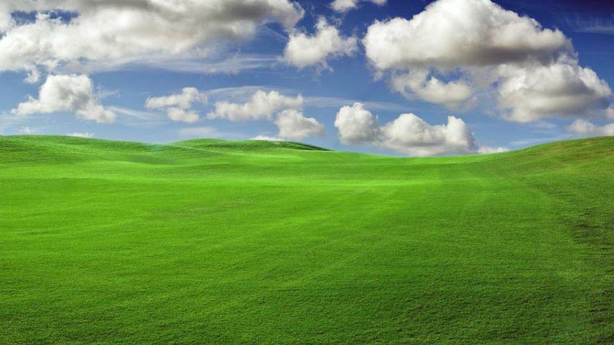 Kaspersky wyjaśnia, dlaczego Windows XP wciąż jest używany