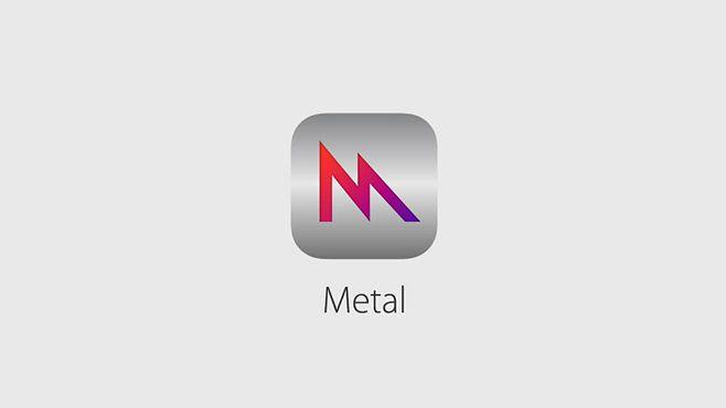 Mac nie dla filmowca? Adobe nieprędko sięgnie po Metal