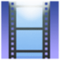 Debut Video Capture icon