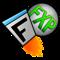 FlashFXP icon