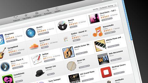 Apple przymyka oko na piractwo: pełne aktualizacje iLife, iWorks i Aperture dla każdego