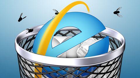 Microsoft: przeglądarka Edge zapewni większą interoperacyjność WWW