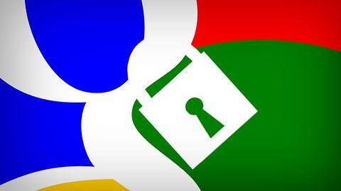 Aplikacja do ochrony prywatności usunięta ze sklepu Play. Bez konkretnych powodów