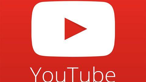 Zmodyfikowana wersja YouTube'a dla Androida odtworzy dźwięk przy wyłączonym ekranie