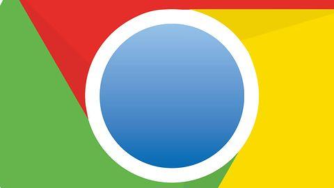 Google wydłuża okres wsparcia dla Chrome OS do 5 lat