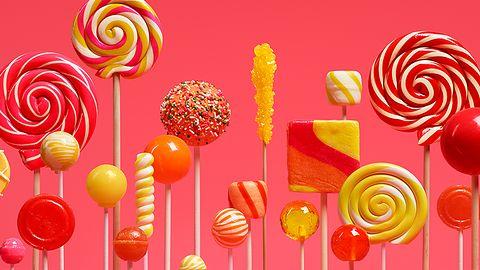 Trwa łatanie Androida Lollipop. Nowa wersja może pojawić się już w lutym