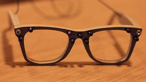 Okulary niewidki od AVG ochronią naszą prywatność