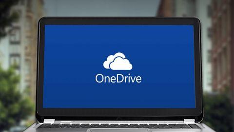 OneDrive coraz lepszy: teraz z większymi plikami i wygodniejszym udostępnianiem