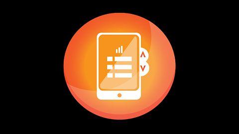 QuickClick oddaje kontrolę nad smartfonem przyciskom głośności