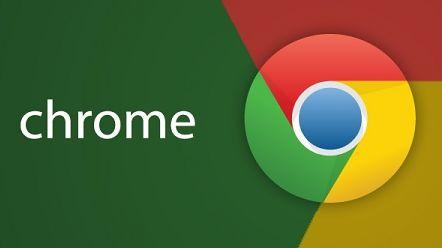 Google Chrome 32: dużo zmian i poprawek