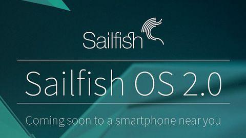 [Aktualizacja] Sailfish 2.0 bliżej Androida i na indyjskich smartfonach. Premiery już we wrześniu
