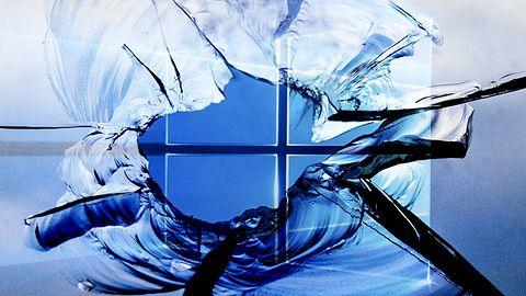 Windows 10 jest niestabilny. Krytycy przyrównują go do Windows Me
