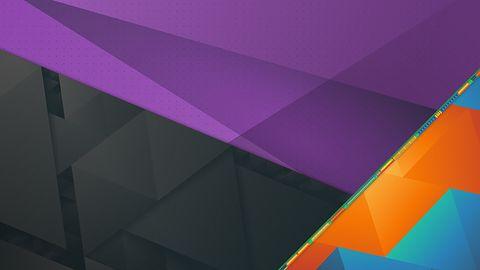 KDE Plasma 5.6 dostępna – śliczna jak zawsze i z praktycznymi nowościami