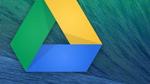 Sprawdź zabezpieczenia konta Google, a dostaniesz 2 GB ekstra na Dysku