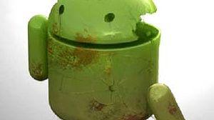 Kaspersky: zmiany w Androidzie 4.4 nie mają realnego wpływu na bezpieczeństwo