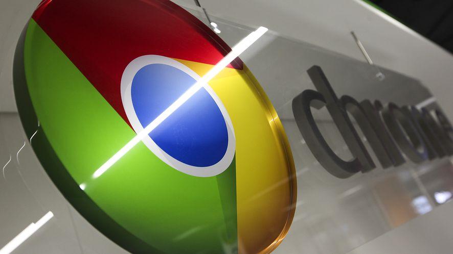 Dodatki do Google Chrome mogą być szkodliwe. Niektóre wykradają nasze dane