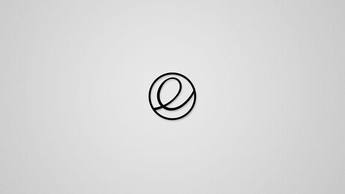 elementaryOS Freya pokazuje, jak ładny może być linuksowy desktop
