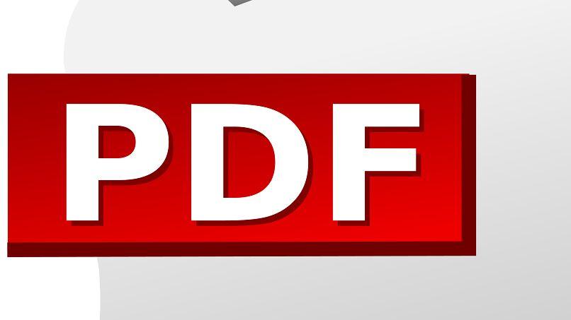 Google wydaje czytnik PDF z Chrome na licencji BSD