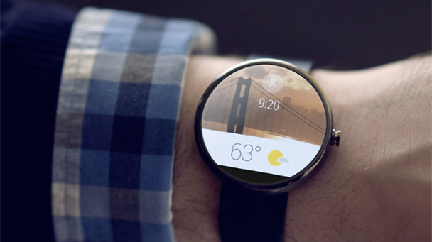 Jest szansa, że Samsung w końcu pokaże ładny smart-zegarek