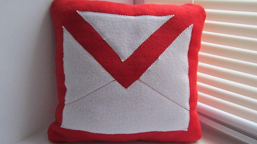 Inbox: dzięki nowej skrzynce pocztowej od Google zapanujemy nad zadaniami