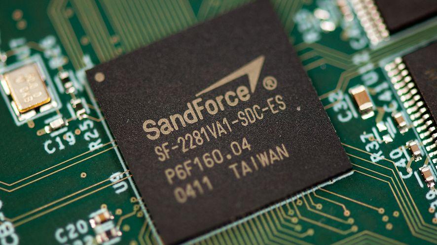 Dyski SSD tanieją. Wszystko za sprawą wojny cenowej na Dalekim Wschodzie