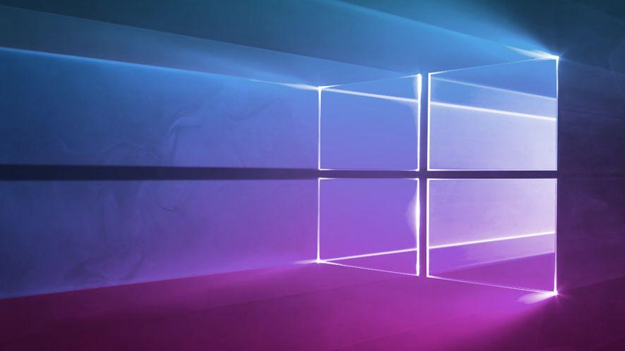 Ustawienia Windows 10 będą ładniejsze, otrzymają Fluent Design