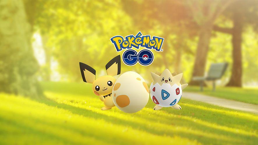 Nowe Pokemon Go dostępne. Zbieranie pokemonów w końcu z muzyką w tle