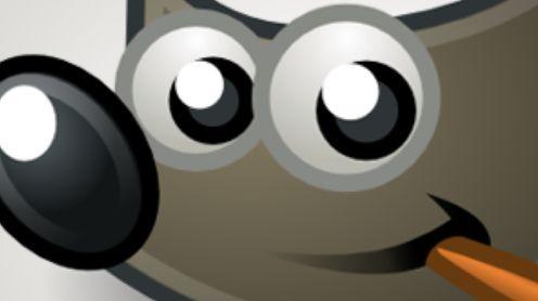 GIMP 2.10 w końcu pozwoli na edycję metadanych