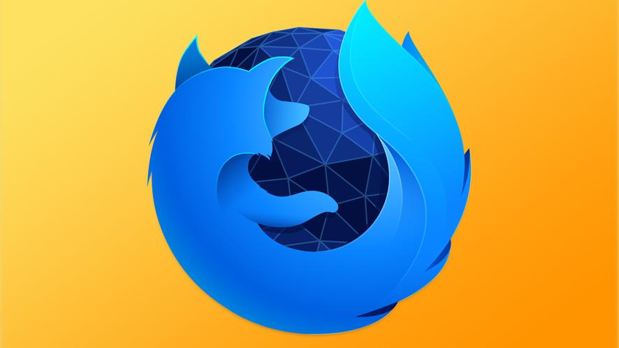 Firefox Quantum: Quantum CSS, interfejs Photon i duże przyspieszenie