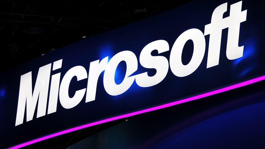 Wyniki Microsoftu: byłoby świetnie, gdyby nie tracący Windows Phone