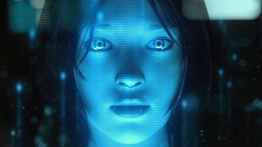 Windows 10: Cortana trafi do kolejnych krajów, ale nie do Polski
