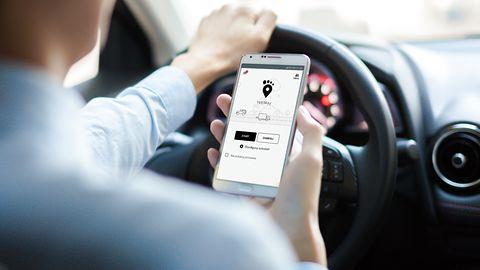 Twórcy Yanosika wprowadzają płatną aplikację dla kierowców