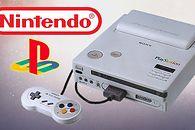 """Grzech pychy, czyli jak Nintendo """"przypadkowo"""" zrewolucjonizowało rynek gier wideo"""