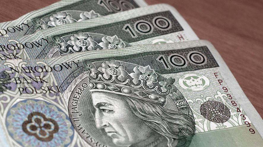 Mieszkanka Elbląga straciła 10 tys. złotych, fot. Pixabay