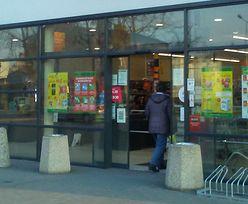 W tym sklepie Polacy już nic nie kupią. Popularna marka zniknęła z rynku