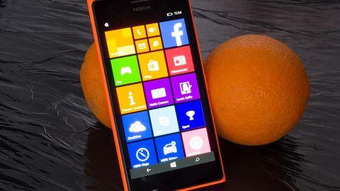 Nowy Windows Phone Internals dostępny. Lumie dostaną drugą młodość?