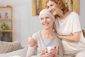Właściwe odżywianie podczas leczenia onkologicznego ważnym elementem terapii