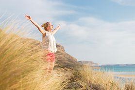 Poczucie własnej wartości - psycholog radzi, jak nad nim pracować