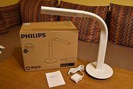 Współpraca Xiaomi z Philipsem daje efekty. Pora na lampę biurkową! + Konkurs