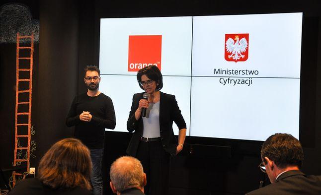 źrodło: mc.gov.pl