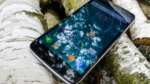 Doogee T6 Pro – test taniego smartfonu, który wytrzyma trzy dni bez ładowania