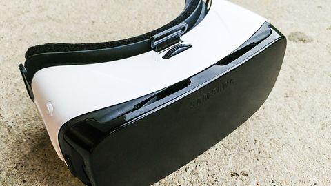Wchodzimy do wirtualnej rzeczywistości. Test gogli Samsung Gear VR