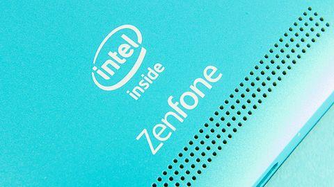 """ASUS Zenfone 4 – test niezłego smartfonu """"do kieszeni"""""""