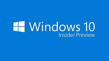 Nowy rok dla Insiderów rozpoczął się z wielkim hukiem – desktopowa (15002) oraz bliźniacza (15007) kompilacja Windowsa 10