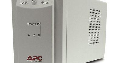 Specjalista ds. teleinformatycznych — UPS'y, switche, kamery i RAID cz.76 - 10 takich urządzeń i masa problemów z głowy.