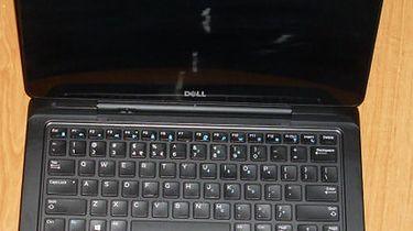 Dell Latitude 7350 + Dell Wireless Dock — dobre złego początki (cz.1)