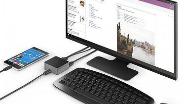 Konferencja Windows10devices okiem typowego klakiera – przecieki to jednak zbrodnia na konsumentach