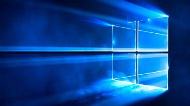 Co nowego przyniesie nam Windows 9 (Nazwa kodowa - Threshold)